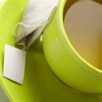 Sağlıklı Beslenme İçin Bitki Çayları Önerisi