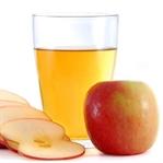 Sağlıklı Kilo Vermek İçin Elma Sirkesi Faydaları