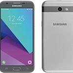Samsung'un Yeni Akıllı Telefonu: Galaxy J3 Emerge