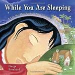 Sen Uyurken Dünyada Neler Oluyor?