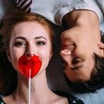 Sevgiliyle Yapılacak 10 Aktivite