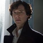 Sherlock Holmes ve Tümdengelim