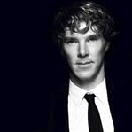 Dedektif Sherlock Holmes'e Büyük Hakaret