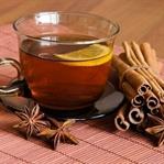 Soğuk Algınlığı İçin Bitki Çayı