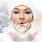 Soğuk Havalarda Cilt Nasıl Korunur?