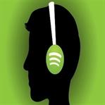 Spotify Hakkında Mühim Bilgiler!