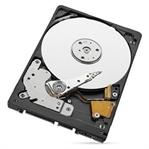 SSD Nedir? Neden Kullanılır?
