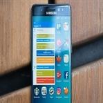 İşte Galaxy Note 7'nin Patlama Nedeni