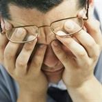 Stres MS Ataklarını Tetikleyebilir