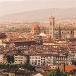 İtalya'da Gezilmesi, Görülmesi Gereken Yerler
