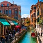 İtalya Hakkında Bilmeniz Gereken 7 Şey!