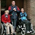 Teması Engelli Bireyler Olan Filmler