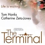 Terminal'in Sıradışı Hikayesi