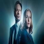 The X-Files Devam Edecek Mi?