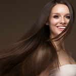 Tüm Yönleriyle Keratinle Saç Düzleştirme