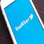 Twitter'dan Nasıl Video İndirebiliriz?