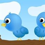 Twitter İçin Güzel ve Komik Sözler