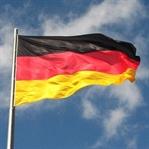 Typisch deutsch – 21 Klischees & Wahrheiten