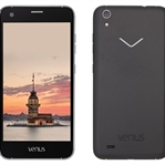 Vestel Venüs V3 5040 Telefon Özellikleri İnceleme