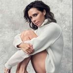Victoria Beckham'ın Geyşalardan Öğrendiği Güzellik