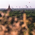 Video: Myanmar in 3 Minuten