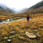 Wandern in der Türkei – Anatoliens Wanderparadiese