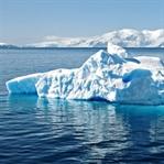 Wer will auch in die Antarktis reisen?