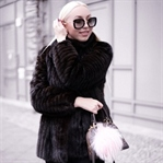 WHAT TO WEAR FOR WINTER DATE NIGHT