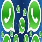 WhatsApp Kullananlar Dikkat edin Mesajlar Okunuyor