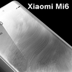Xiaomi'nin Yeni Canavarı Mi6