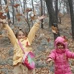 Tatilde Çocuğunuzla Yapabileceğiniz Aktiviteler