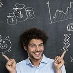 Yatırım Planı Nasıl Oluşturulmalıdır?