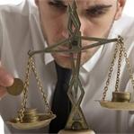Yatırımınızı İki Katına Çıkarma Yolları Nelerdir?