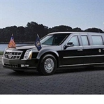 Yeni İkili; Trump ve Otomobilciler