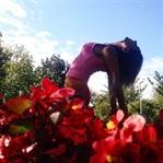 Yoga İle Bedenini ve Yaşamını Dönüştür