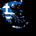 Yunanistan?