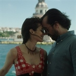Yunanistan 'İsmail ve Roza'yı İzliyor!