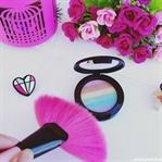 Yurtdışı Online Makyaj Alışverişi / Dresslink