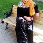 Zaful Kadife Elbisem Long Sleeve Maxi Velvet Dress