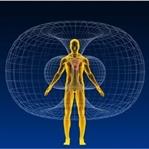 %100 Beyin Gücü ile %100 Kalp Gücü Buluşursa...