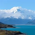 15 Neuseeland Highlights