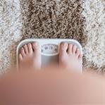 18 Yaşından sonra alınan kilolarda kanser riski
