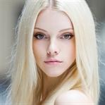 2018 Saç Renkleri ve Modelleri
