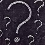 2018 Üniversite Giriş Sınavı Nasıl Olacak?