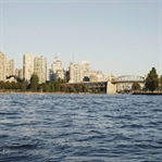 36 Stunden in Vancouver