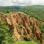 4 Ausflugstipps im Rila Nationalpark