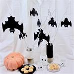 5 einfache Ideen für Halloween