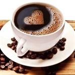 5 Maddede Kahve İçmenin Faydaları