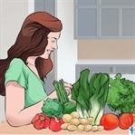 A Vitamininin Önemi İçin Tam Bir Kılavuz
