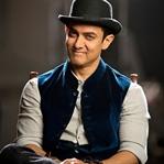 Aamir Khan'dan Hayallere Ulaşmanın Yolları